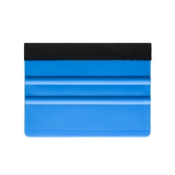 JUS Improvement Painting Supplies Wall Treatments Painting Paint Application Paint Scrapers