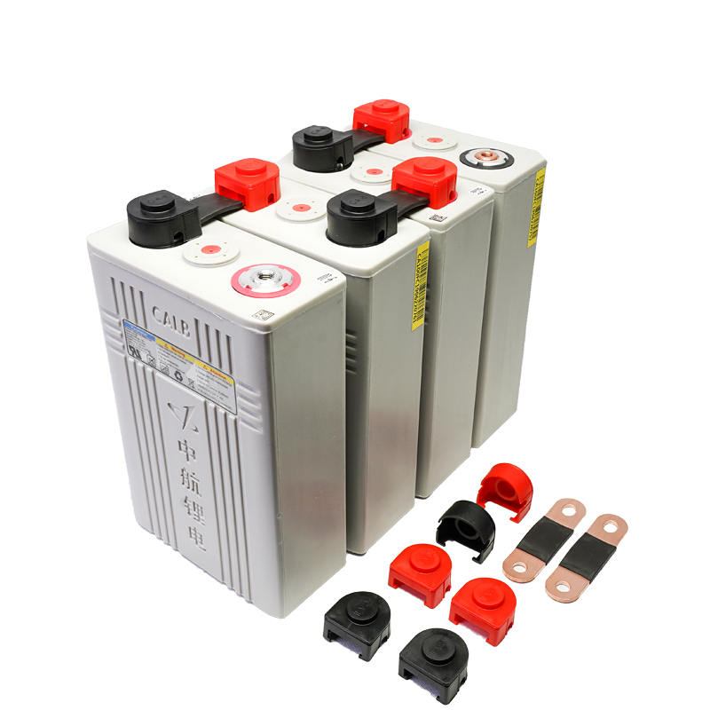 CALB grade A 4Pcs 3.2v <font><b>100ah</b></font> Lifepo4 <font><b>battery</b></font> <font><b>12v</b></font> 24V <font><b>Lithium</b></font> iron phosphate cellUS EU Local Warehouse 5-7 DAYS Fast delivery image
