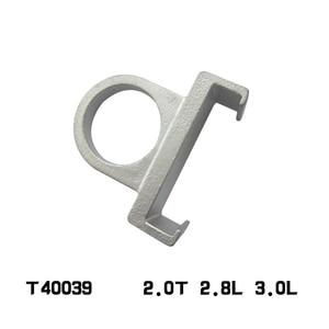 Image 5 - Bougie dallumage de bobine dallumage, outils de réparation automobile pour VW AUDI T10094A T10095A T10166 T40039 4 pièces