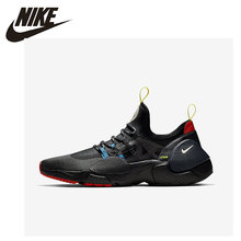 Nike Air Huarache E.D.G. Man Running Shoes Causal Sneakers New Arrival Cd5779-001 цена
