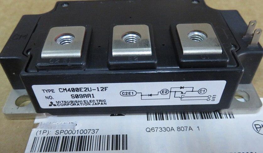 cheap pecas acessorios do gerador 02