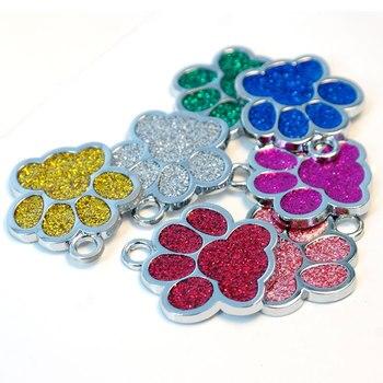 Dog ID Collar 3
