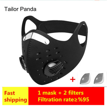 women and man half Camouflage face masks sport outdoor running bike hiking Cycling Face Mask training new colors facemask fdbro sport mask outdoor men and women sports masks for good quality training sport fitness mask 2 0 eva package with box free