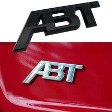 Металлический 3d-значок с логотипом для Audi A1 A3 A4 A5 A8L S1 S4 S5 S6 Q5 QS7 TT RS3 SQ2 RS6 RS7 SQ7 RS4 RS5 SQ8