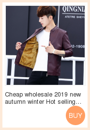 Cheap wholesale 19 new autumn winter Hot selling women's fashion netred casual Ladies work wear nice Jacket MP7 37