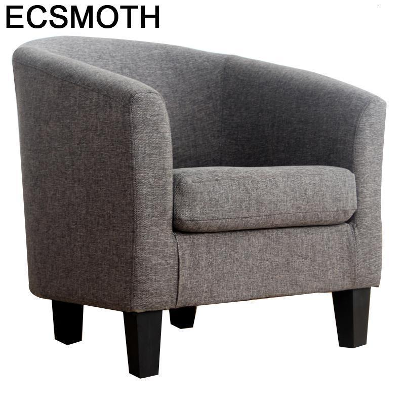 Para Sillon Home Mobili Moderna Zitzak Futon Kanepe Living Room Meble Do Salonu Sectional Furniture Mobilya Mueble De Sala Sofa
