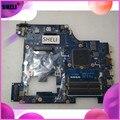 Плата SHELI для Lenovo P585  N585  N586  QAWGH  DDR3