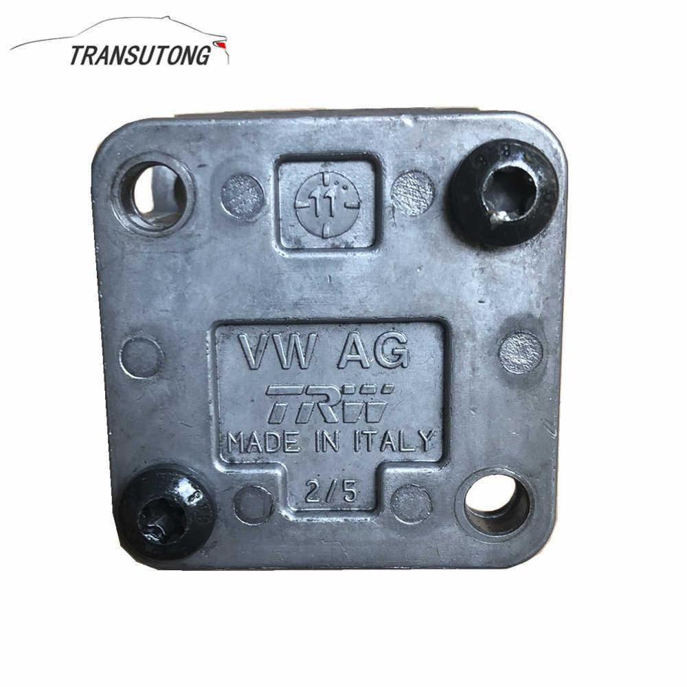 DQ200 0AM DSG 7 速度自動伝送バルブボディオイルポンプ 0AM325579D vw アウディシュコダ