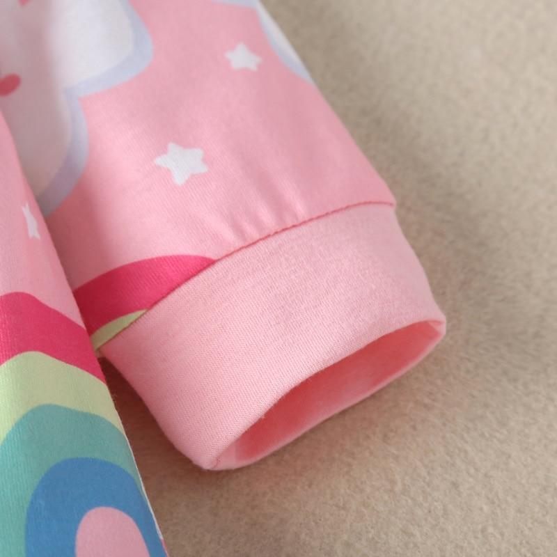 Купить модная одежда для новорожденных девочек осенне зимние вечерние