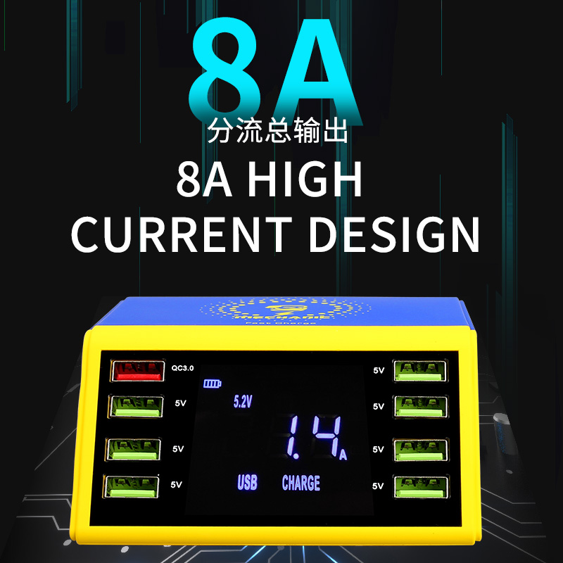 home improvement : 2 IN 1 8586D LED Digital Soldering Station Hot Air Gun Rework Station Electric Soldering Iron For Phone PCB IC SMD BGA Welding