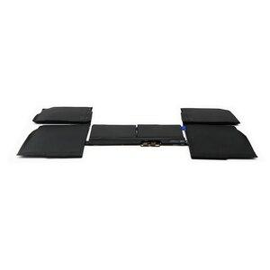 Image 3 - SZTWDONE A1527 A1705 חדש מחשב נייד סוללה עבור APPLE MacBook 12 אינץ רשתית A1534 (2015 2016 2017 ) MF855 MJY32 MK4M2 7.56V 5474MAH