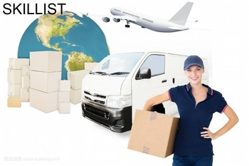 extra logistic fee 80 logistic management