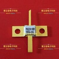 PH1214-40M  RF tube High Frequency tube Power amplification module