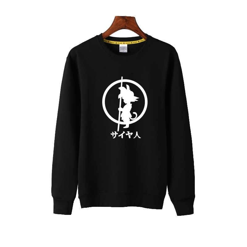 Frühling Herbst Anime Hoodie Mode Marke männer Hoodies Langarm Nette Pullover Oversize Casual Mens Fitness Hoodies Sweatshirts