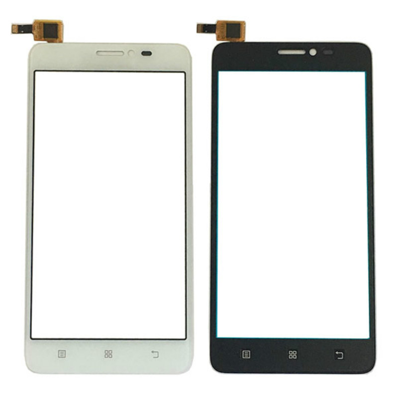 Touch-Screen Lenovo Digitizer Replacement-Parts Lcd-Display for S850 Glass title=