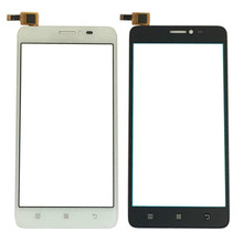 Touch Screen For Lenovo S850 S850T LCD Display 5.0 Glass Digitizer Rep