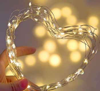 Garland led string light 1M/2M/4M/5M/10M lantern lamp chandelier for christmas indoor outdoor bedroom christmas decoration x153 4m inflatable archway for christmas outdoor christmas arch for decoration christmas decorations benao decor for christmas