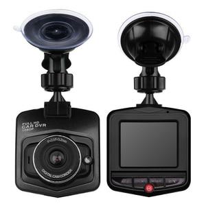 Image 5 - Mini 2.2 Inch Portable HD Car DVR Camera Driving Recorder Full HD 1080P Video Car Video Recorder Night Vision Driving Recorder