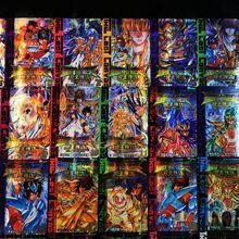 27pcs/set Saint Seiya Toys Hobbies Hobby