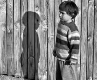 My Imaginary Friend By Mark Elsdon Magic Tricks