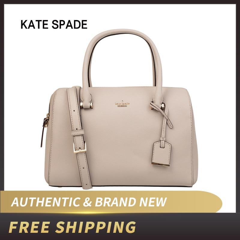 Auténtico Original y a estrenar Kate Spade Nueva York bolso de mano para mujer PXRU7970