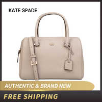 Authentische Original & Brand new Kate Spade New York frauen Griff Tasche PXRU7970