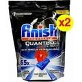 Finish Quantum Max 65x2-130 Tablet