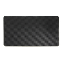 Car-Styling Automobiles Dashboard Anti Slip Mat Double-sided Non-Slip Sticky Pad For Phone Anti-Slip