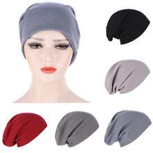 Для женщин многоразового использования Баотоу Кепки головные