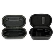 Открытый Портативный клатч аксессуары для хранения сумка для DJI Royal Mavic Мини корпус пульт дистанционного управления Набор