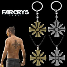 Compare Prices On Far Cry 5 Game Shop Best Value Far Cry 5 Game With International Sellers On Aliexpress