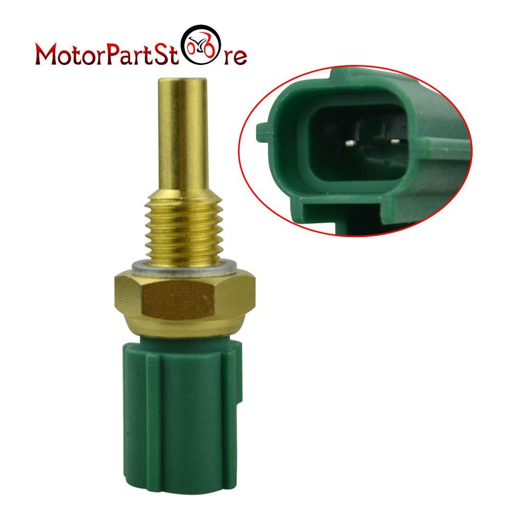 SU4007 B3C818840 8942235010 TX40 Coolant Temperature Sensor For Chevy Geo Ford Lexus Toyota Mazda Suzuki Pontiac