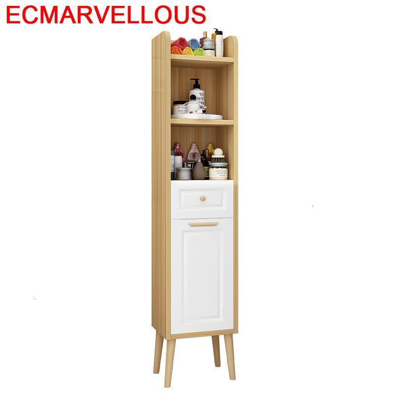 Bedroom Furniture Mueble Ba O Badkamer Kast Corner Armario Banheiro Meuble Salle De Bain Mobile Bagno Vanity Bathroom Cabinet