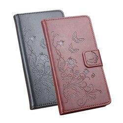 На Алиэкспресс купить чехол для смартфона 3d flower flip case for oppo realme x2 pro xt 5 pro 3 x50 c2 phone bag cover for oppo a1k f11 pro a9 a5 2020 reno 3 2 reno z k1
