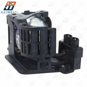 Image 3 - POA LMP90 POA LMP106 החלפת מקרן מנורת עבור Sanyo PLC SU70 PLC XE40 PLC XU2530C PLC XU73 PLC XU74 XU76 XU83 XU84 XU86