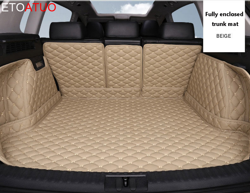 cheapest For Toyota RAV4 RAV-4 2020 2019 Car Instrument Panel Protector Dashboard Membrane Film Center Control Touchscreen Protector