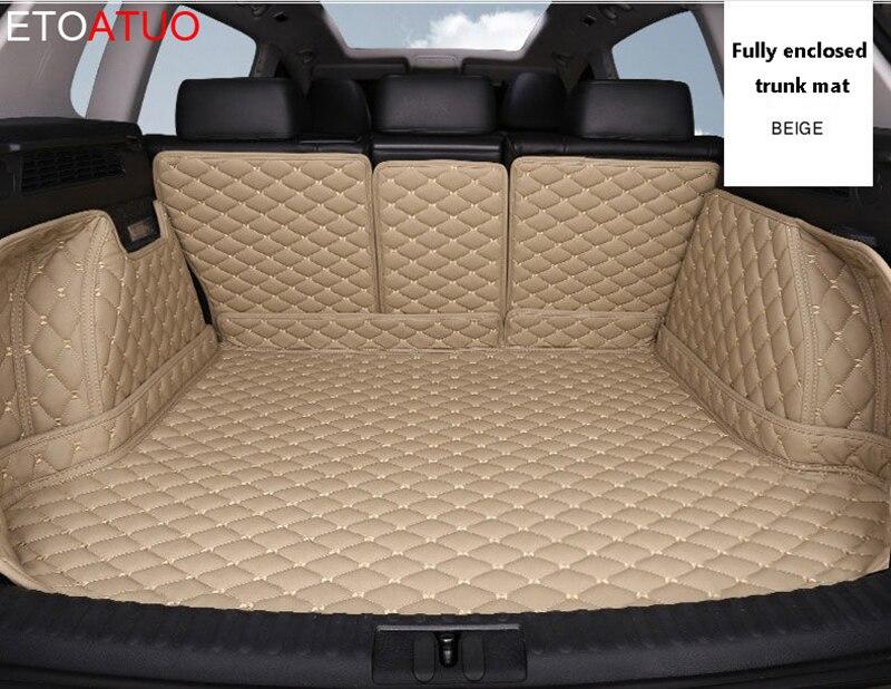 lowest price Leather TPU Car Key Cover Case For Volkswagen VW POLO Tiguan Passat B5 B6 B7 Golf EOS Scirocco Jetta MK6 Octavia Accessories