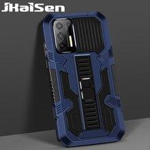 Jkaisen耐衝撃電話ケースモトローラG9 G9Play強力な抗秋ブラケット保護カバーモトG9Plus G9Power