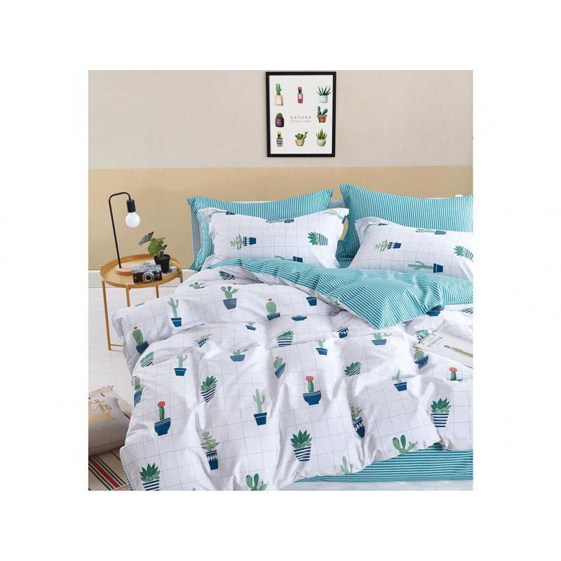 Bedding Set double-euro Tango, 03-X59