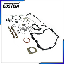 New Repair kit Engine Cylinder Head Gasket Set Gasket Kit for BMW N46 OEM: 11120391974 02-37293-02
