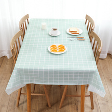 Plastic Tablecloth Print Wedding Birthday Party Table Cover Rectangle Desk Cloth Wipe Covers Waterproof Table Cloth bird print table cloth