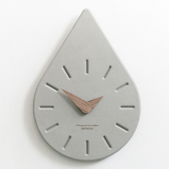 Classic Style Large Wall Clock Living Room Nordic Modern Design Kitchen Electronic Digital Watch Home Decor Klok Decoracion E6