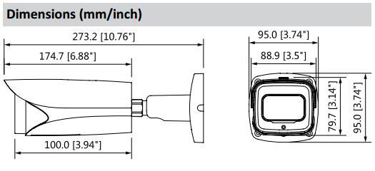 IPC-HFW81230E-ZE -2