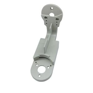 3 в 1 карданный кронштейн рулон рычага рыскания кронштейн и лента плоский кабель гибкий для DJI Phantom 4 Pro Дрон Камера Ремонт Запасные части