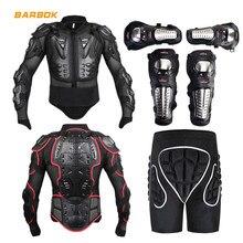 WOSAWE, Спортивная броня для мотокросса, мужская, сетчатый рукав, мото ветровка, Защита спины, защитное снаряжение, мотоциклетная Защита тела