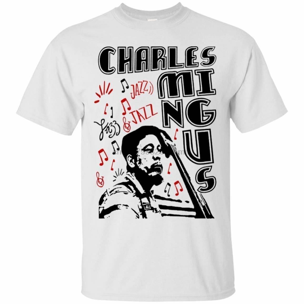 Saxophone T-Shirt Mens S-5XL musician jazz players lovers gift present idea