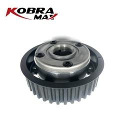 KobraMax rozrządu silnika sterowania 7701478505 7701471382 7701477014 dla RENAULT CLIO MEGANE SCENIC LAGUNA akcesoria samochodowe w Wałki rozrządu  podnośniki i części od Samochody i motocykle na