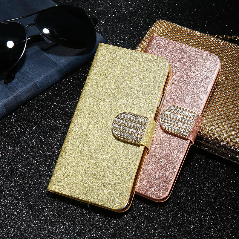 Flip Cover For <font><b>Nokia</b></font> 3.1 Plus 7.1 <font><b>5.1</b></font> 6.1 <font><b>2018</b></font> Case <font><b>Luxury</b></font> PU Leather Wallet Phone Case for <font><b>Nokia</b></font> 7.1 Plus <font><b>5.1</b></font> Phone Bag Cover image
