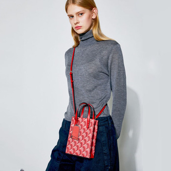 G-Bags Famous Designer Mini Handbags Luxury Fashion Totes High Quality Print Shoulder Messenger Bags Women Purse And Handbags