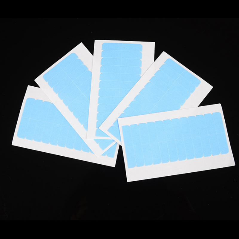 fita adesiva 60 tabs substituicao laco fita 05